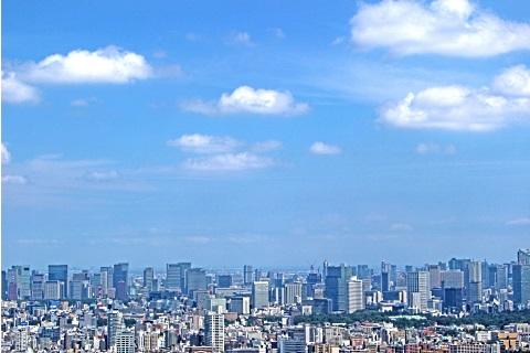 関東限定宿泊プラン (1日5部屋限定)