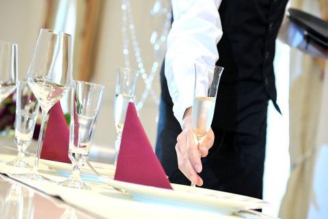 フランス料理ワインセミナープラン